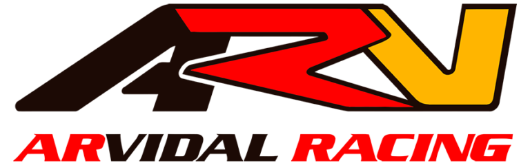 ARVIDAL-RACING-1